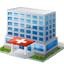 HIS – Hospital Information System