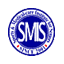 SMIS – Service Station Management Information System