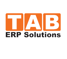 Tab Integrated Solutions?